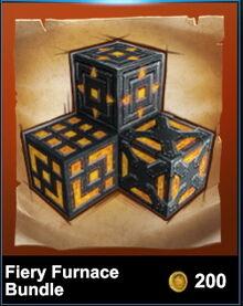 Creativerse Fiery Furnace Bundle not bought001 2019 February 17 .jpg