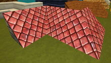 Creativerse R41,5 Roofs with inner and outer corners 42.jpg