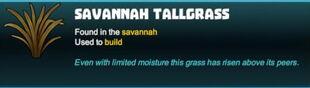 Creativerse savannah tallgrass tooltip 2018-07-02 14-17-37-02.jpg