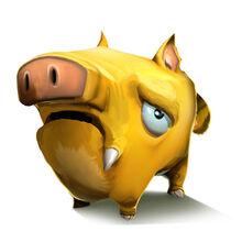 Creativerse Artwork pigsy sad001.jpg