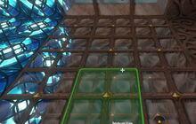 Creativerse Reinforced Glass rotated7741.jpg
