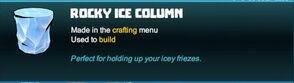 Creativerse rocky ice column 2017-12-13 22-58-04-07.jpg