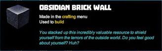 Creativerse tooltips R40 058 obsidian blocks crafted.jpg