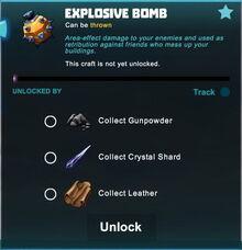 Creativerse unlocks R43 2017-06-11 13-14-38-139 explosives excavator firework.jpg