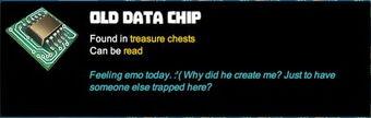 Creativerse 2017-07-24 16-26-45-15 data chip.jpg