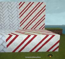 Creativerse Candycane Giftwrap Block 2018-12-21 00-13-31-94.jpg