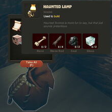 Creativerse Halloween finds032.jpg