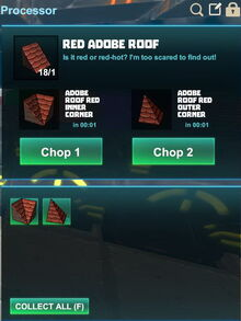 Creativerse R41,5 processing corners for roofs 511.jpg