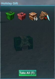 Creativerse gift box green and red 2018-12-21 05-02-17-59 holiday gift .jpg