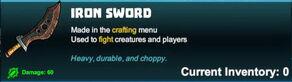 Creativerse iron sword 2018-08-31 17-03-15-04.jpg
