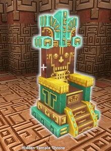 Creativerse X hidden temple throne553.jpg