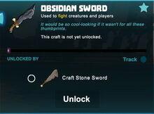 Creativerse sword unlocks R43 41.jpg