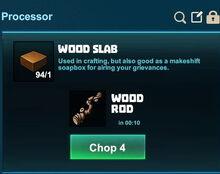 Creativerse wood slab to wood rod 2017-08-15 19-15-15-53.jpg