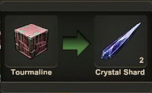 Creativerse Crystal shard processed from Tourmaline.jpg