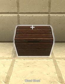 Creativerse Furniture 193200.jpg