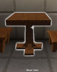 Creativerse Furniture 193230.jpg