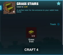 Creativerse crafting recipes stairs 2017-06-01 20-52-20-17.jpg