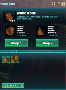 Creativerse R41,5 processing corners for roofs 500.jpg