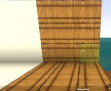 Creativerse building blocks0116.jpg