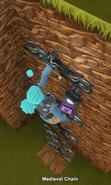 Creativerse medieval chain 2019-02-03 04-09-07-94 climbing images.jpg
