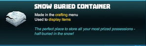 Creativerse snow buried container 2017-12-13 22-58-15-48.jpg
