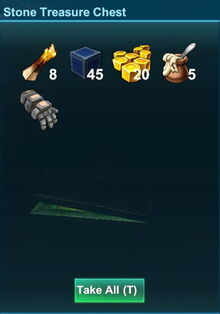Creativerse stone mining cell treasure chest 2018-09-28 05-08-11-29.jpg