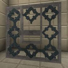 Creativerse stone window lattice 2018-05-01 22-25-16-58.jpg