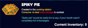 Spiky pie desc.png