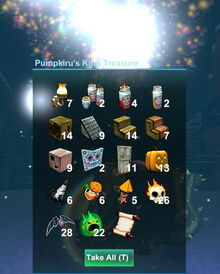 Creativerse Pumpkiru's King Treasure content 2017-10-22 14-50-55-78.jpg