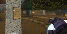 Creativerse R40 create Ashenwood Log with Plow001.jpg