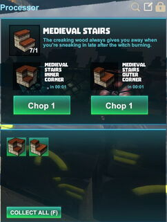 Creativerse R41,5 processing corners for stairs 525.jpg