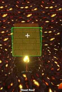 Creativerse blocks that don't burn009.jpg