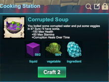 Creativerse cooking recipes 2018-07-09 11-04-54-83.jpg