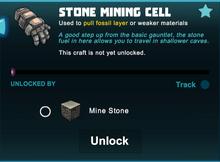 Creativerse unlocks stone mining cell R54.5.png