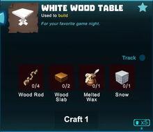 Creativerse white wood table 2018-12-20 15-02-14-36.jpg