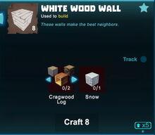 Creativerse white wood wall crafting 2018-12-21 23-11-07-83.jpg