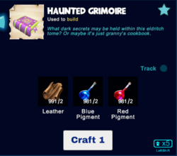 Haunted grimoire craft.PNG