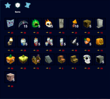 Pumpkiru 2020 items.PNG