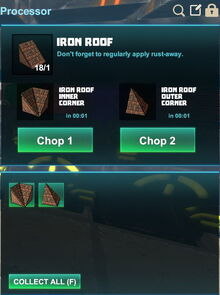 Creativerse R41,5 processing corners for roofs 518.jpg