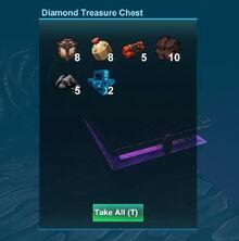 Creativerse iron ore diamond treasure chest 2019-04-05 01-25-05-2617.jpg