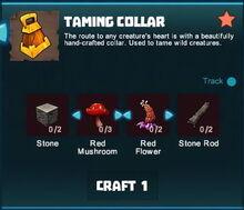 Creativerse taming collar R35.jpg