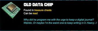 Creativerse 2017-07-24 16-26-53-98 data chip.jpg