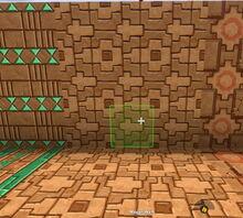Creativerse Mayan block sets218.jpg