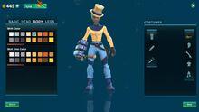 CV Creativerse 2018-10-21 11-47-13-42 costume top hat colors.jpg