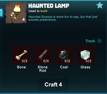 Creativerse 2017-07-07 18-10-24-85 crafting recipes R44 lighting.jpg