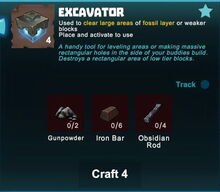 Creativerse 2017-07-07 18-14-08-50 crafting recipes R44 excavators.jpg