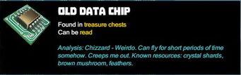 Creativerse 2017-07-24 16-26-36-28 data chip.jpg