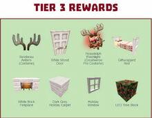 Creativerse Make-A-Wish tier 3 community reward 2018-12-29 02-08-29-31.jpg