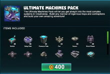 Creativerse R41,5 ultimate machines pack.jpg