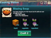 Creativerse cooking recipes 2018-07-09 11-04-54-107.jpg